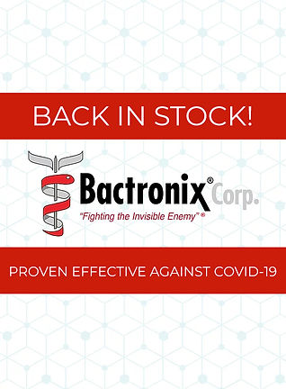 BACTRONIX-BACK IN STOCK.jpg