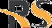 Logo 03.png