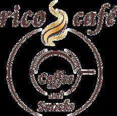 cafe 001.png