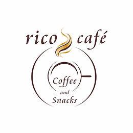 Logo - cafe 01.jpg