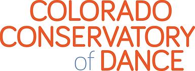 CCD logo color high res.TIF