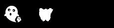 Logo-ZWG.png