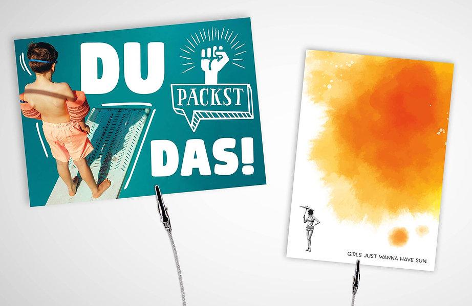 Postkarten-Aufmacher-zweitgeist-produkte
