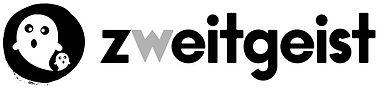Logo-ZWG.jpg