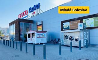 Mlada Boleslav.jpg