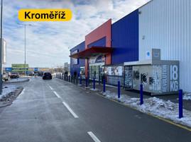 13-Kromeriz.jpg