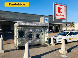 Pardubice.jpg