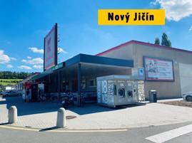 Novy Jicin.jpg