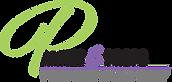 PPEPG logo v1.png