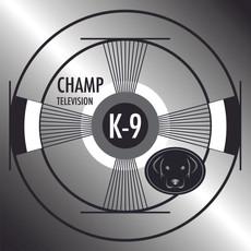 Champ Television