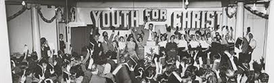YFC Rally enlarged.png