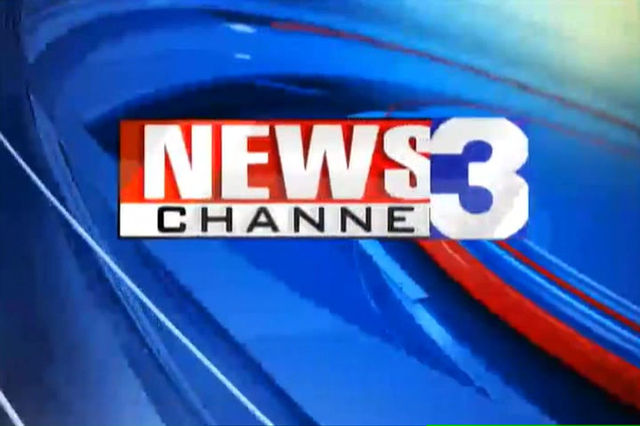 News Channel 3, JIFF is Giving Memphis Youth a Second Chance