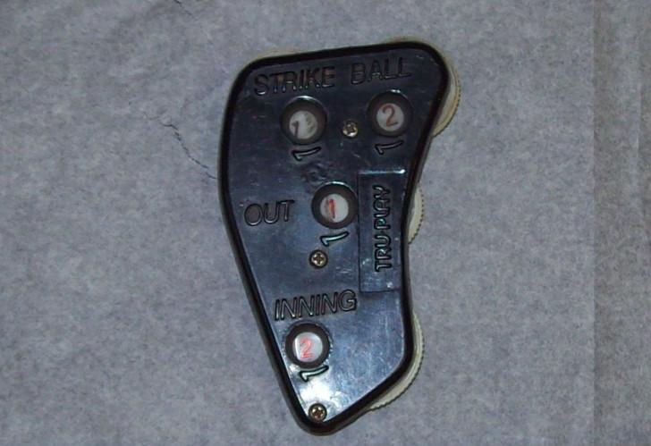 hf200522-13jpg
