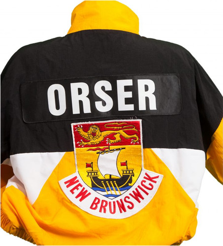 anne-orser-7-virtual-locker-picture-e156