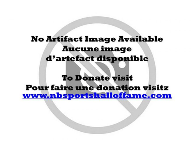 no-image-available-biling-e1566218753627