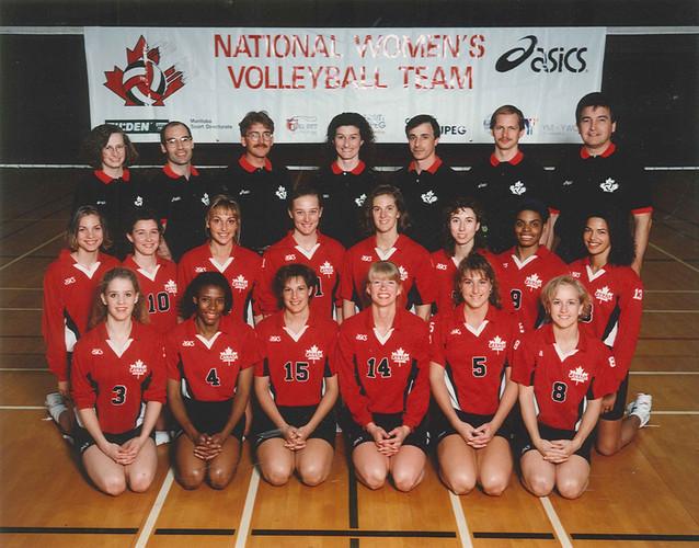 womens-national-volleyball-team-01jpg