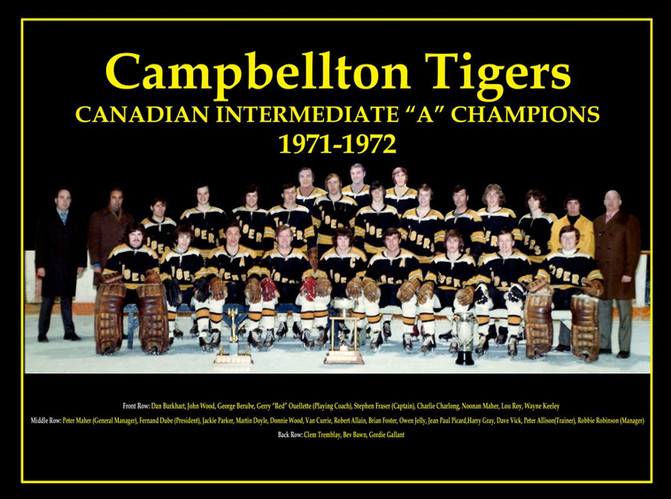 campbellton-tigers-1972-teamphotojpg