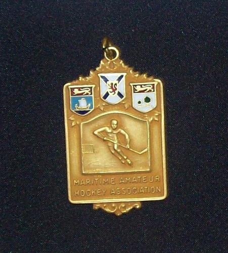 hf20089-4jpg
