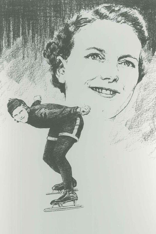 Sybil Mitchell Beatteay fr