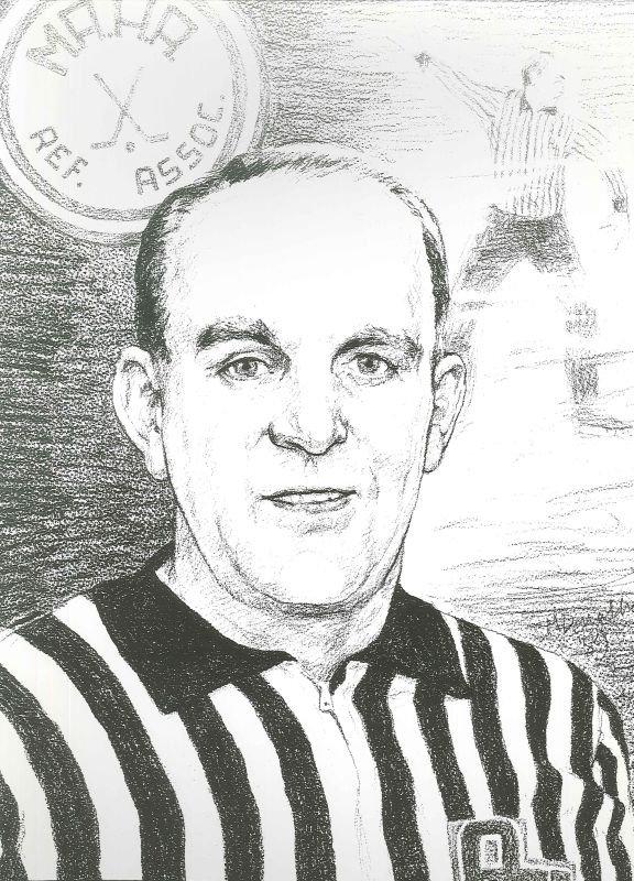 William Wiff  Miles fr