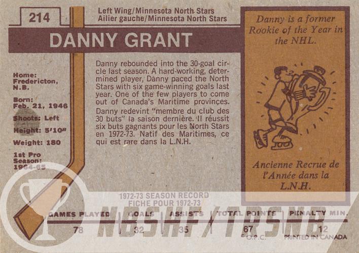watermarkgrant-danny-card-01-backjpg