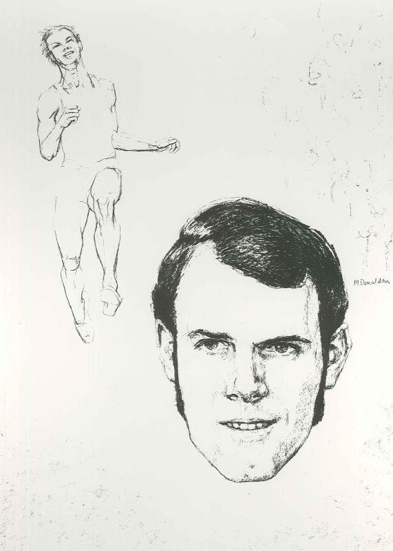William Greenough