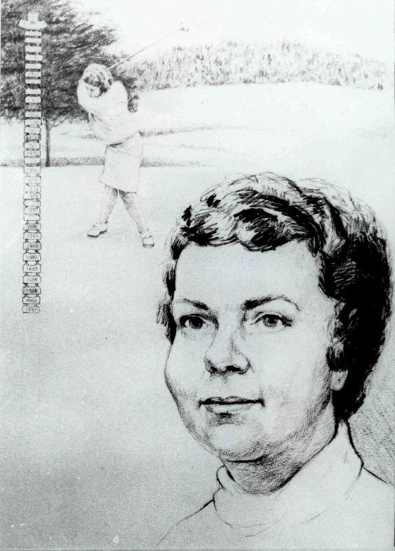 Mary Ellen Driscoll fr
