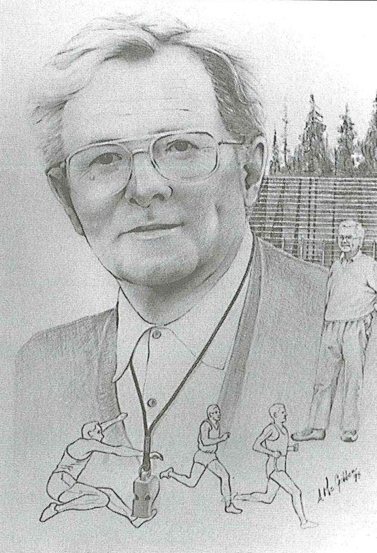 Walter Ellis fr
