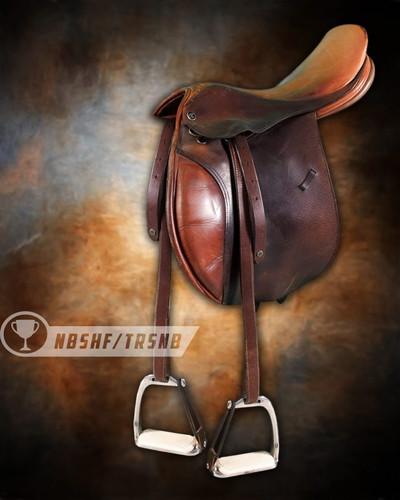 rob-stevenson-saddle-2-watermarked-e1561