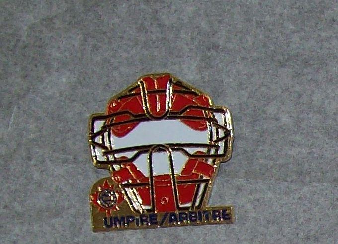 hf200522-16-a1jpg