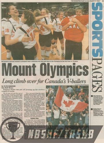 watermark_mount-olympics_newspaper-min-e