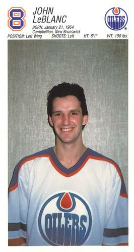 leblanc-john-oilers-hockey-card1jpg