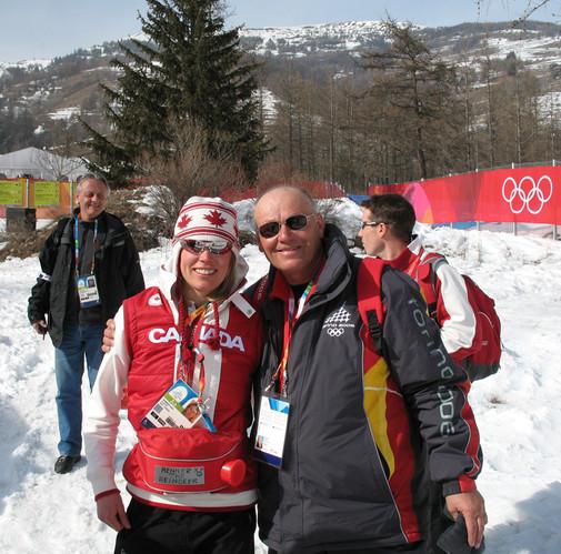 2006-torino-lefeuvre-george-sarah-renner