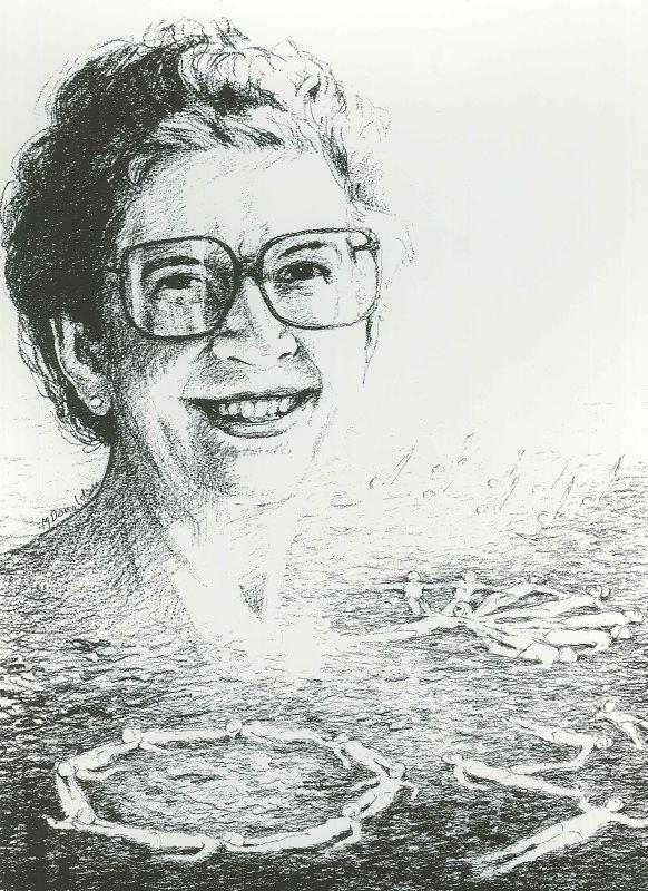 Della Cody