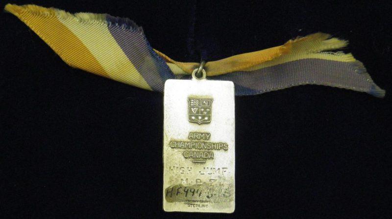 hf9946-16-reverse-e1561571556416jpg