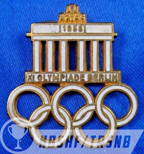 watermark1936-olympics-pin-e156139074553
