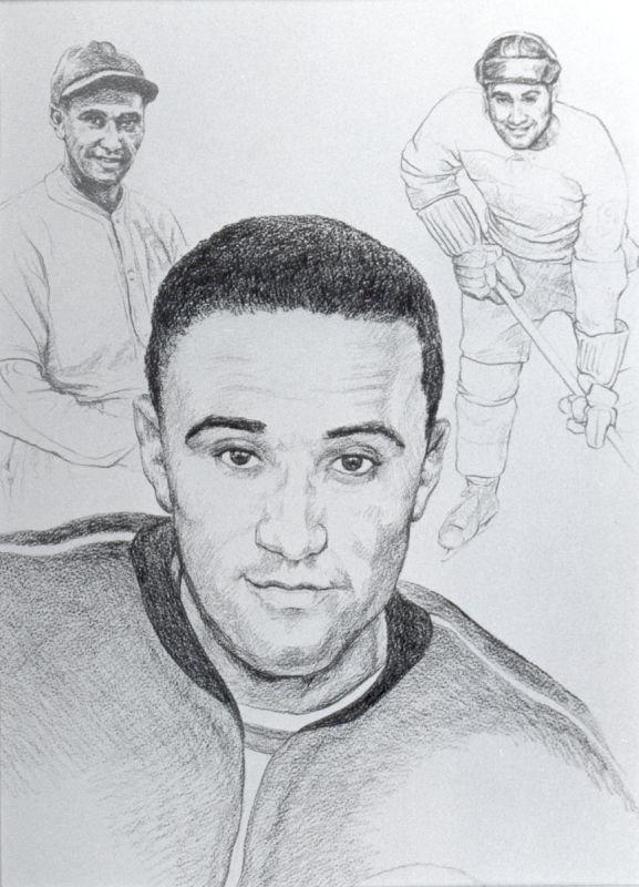 Vincent Manny McIntyre