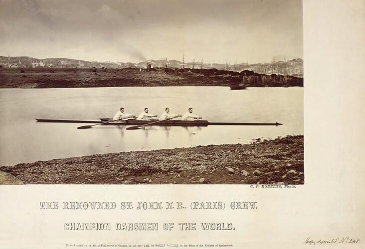 pariscrew-1871jpg