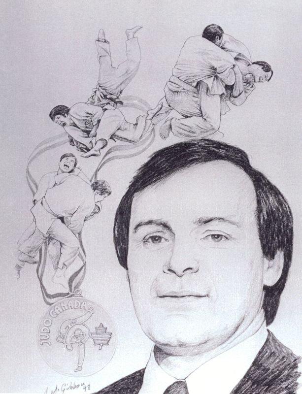 Jules Bossé