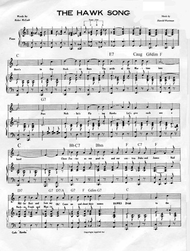 hf-9982-1a-page-1jpg