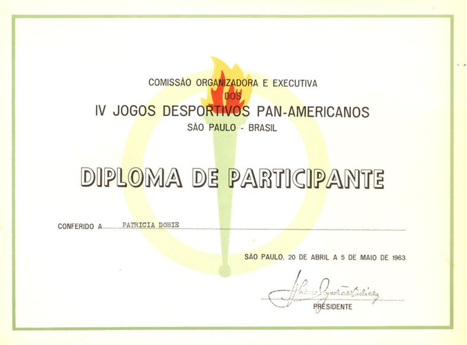 phf20102-9jpg