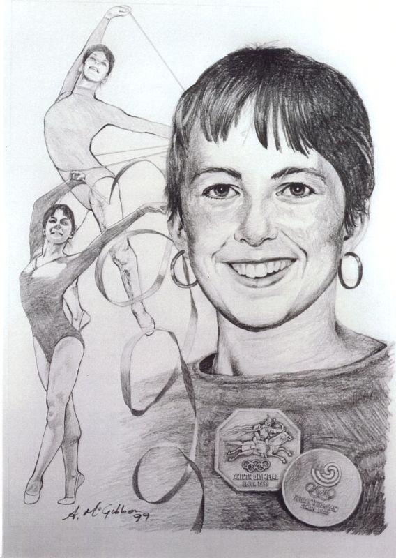 Lise Gautreau-Robichaud fr