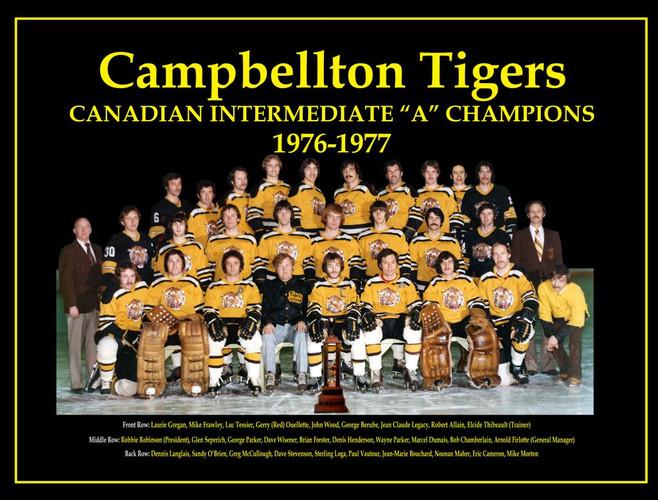 campbellton-tigers-1976-1977jpg