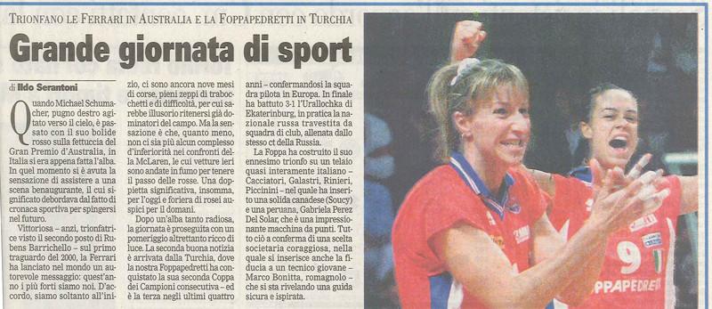 2000-italian-newspaper-articlejpg
