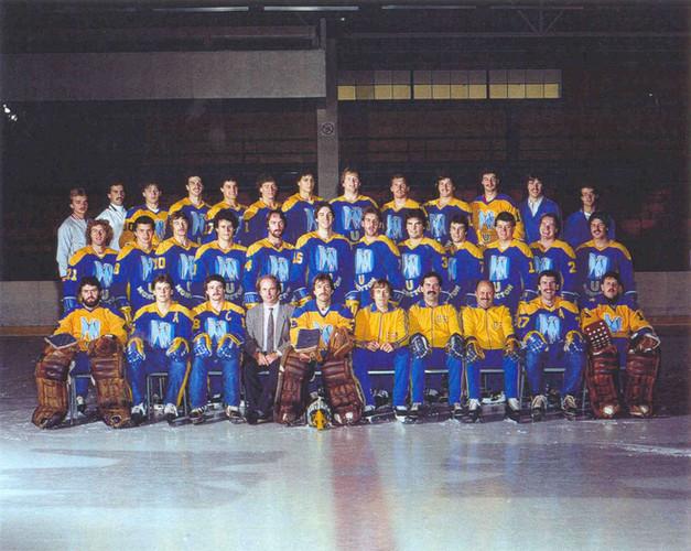 phf-20045-3-les-aigles-bleus-1981-1982