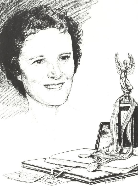 Diane Matheson Clement fr