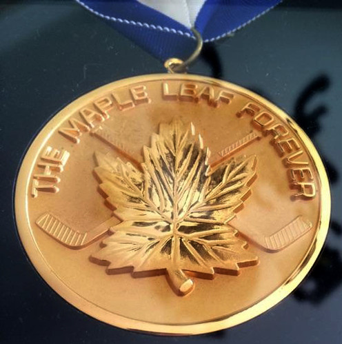 1986-87-world-junior-hockey-championship