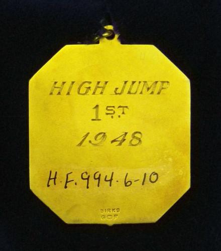 hf9946-10-reversejpg