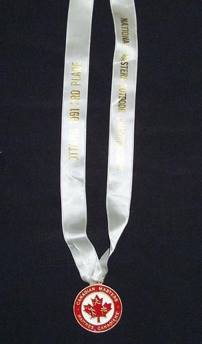 hf200610-8jpg