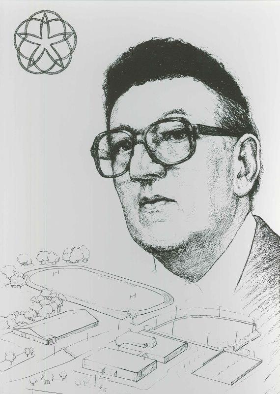 Eugène LeBlanc fr